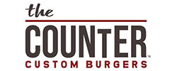 The Counter Custom Burgers