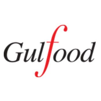 Modern Bakery Exhibits at Gulfood 2017