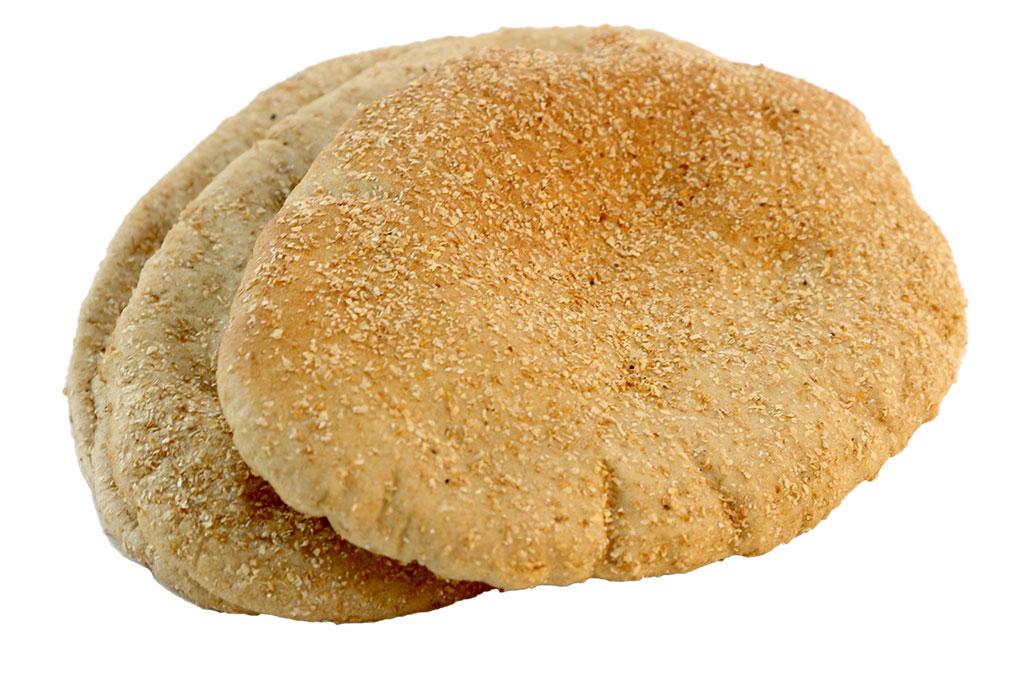 Diet Bread - Modern Bakery LLC