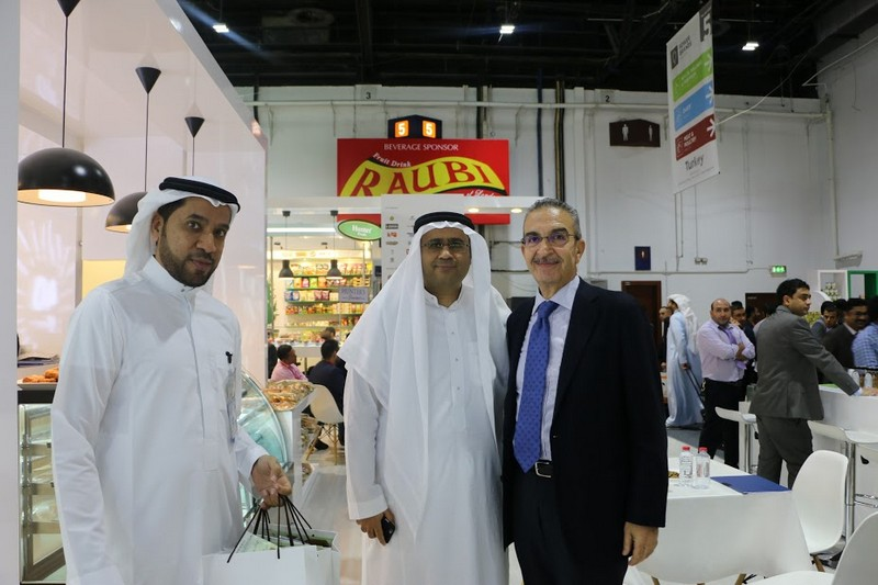 Modern Bakery Gulfood 2017 003