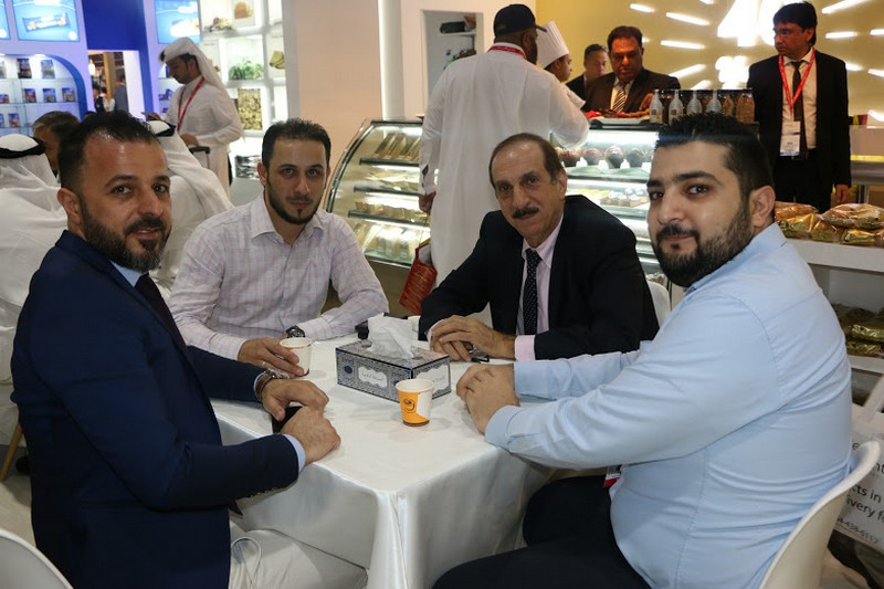 Modern Bakery Gulfood 2017 004