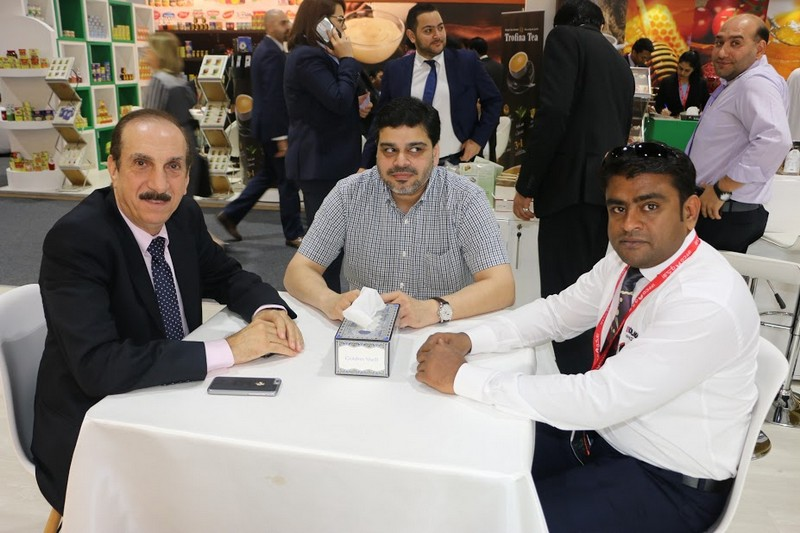 Modern Bakery Gulfood 2017 010