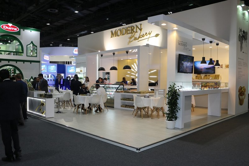Modern Bakery Gulfood 2017 018