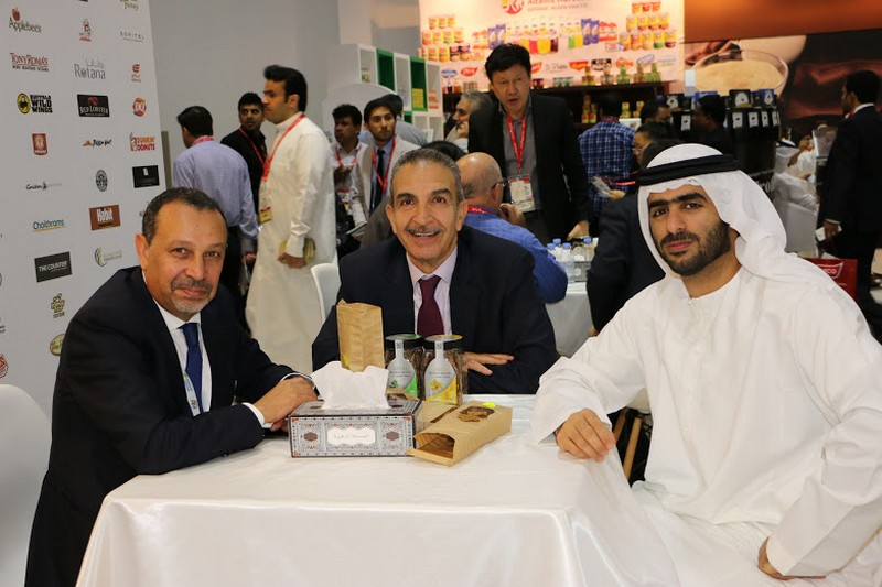 Modern Bakery Gulfood 2017 022